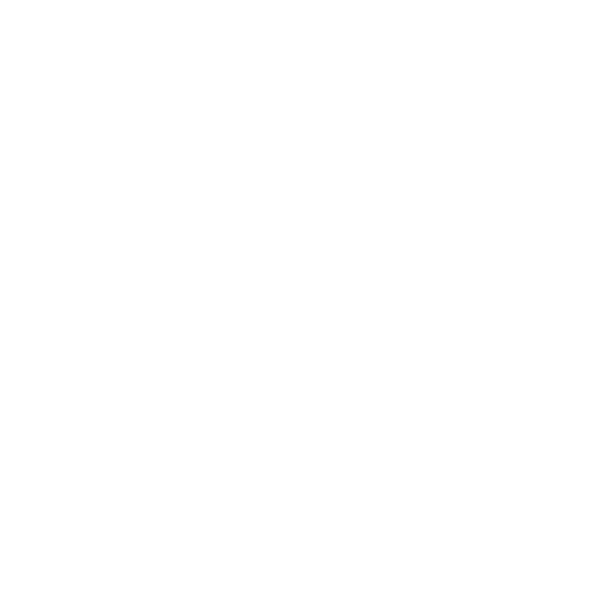 Twisted Wood Guitars | Weissenborn Style Guitars | Ukuleles | Accessories