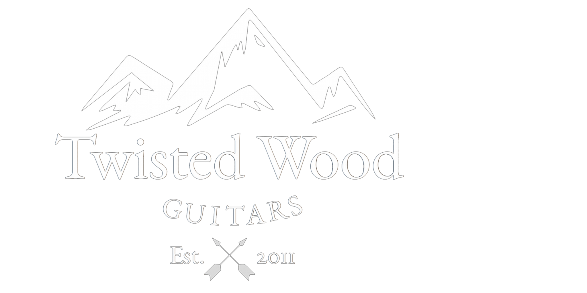Weissenborn style lap slide guitars in Canada. We specialize in handcrafted Ukuleles, Weissenborn style lap slide guitars. Shipping available world wide